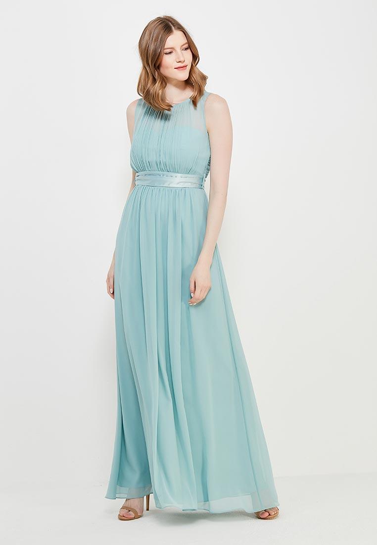Платье Dorothy Perkins (Дороти Перкинс) 12588431