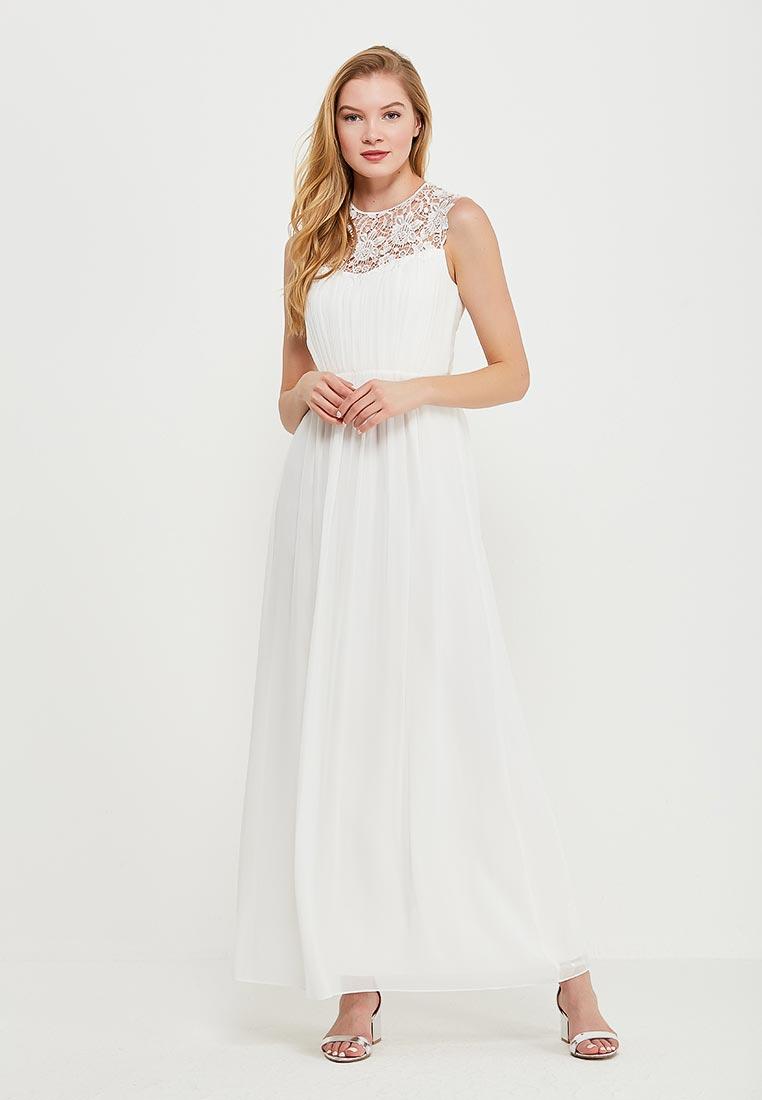Платье-макси Dorothy Perkins (Дороти Перкинс) 12599220