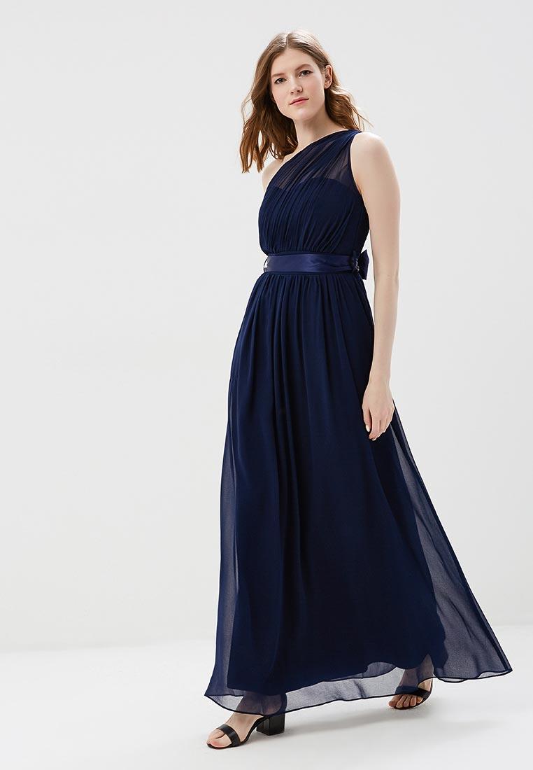 Платье-макси Dorothy Perkins (Дороти Перкинс) 12603530