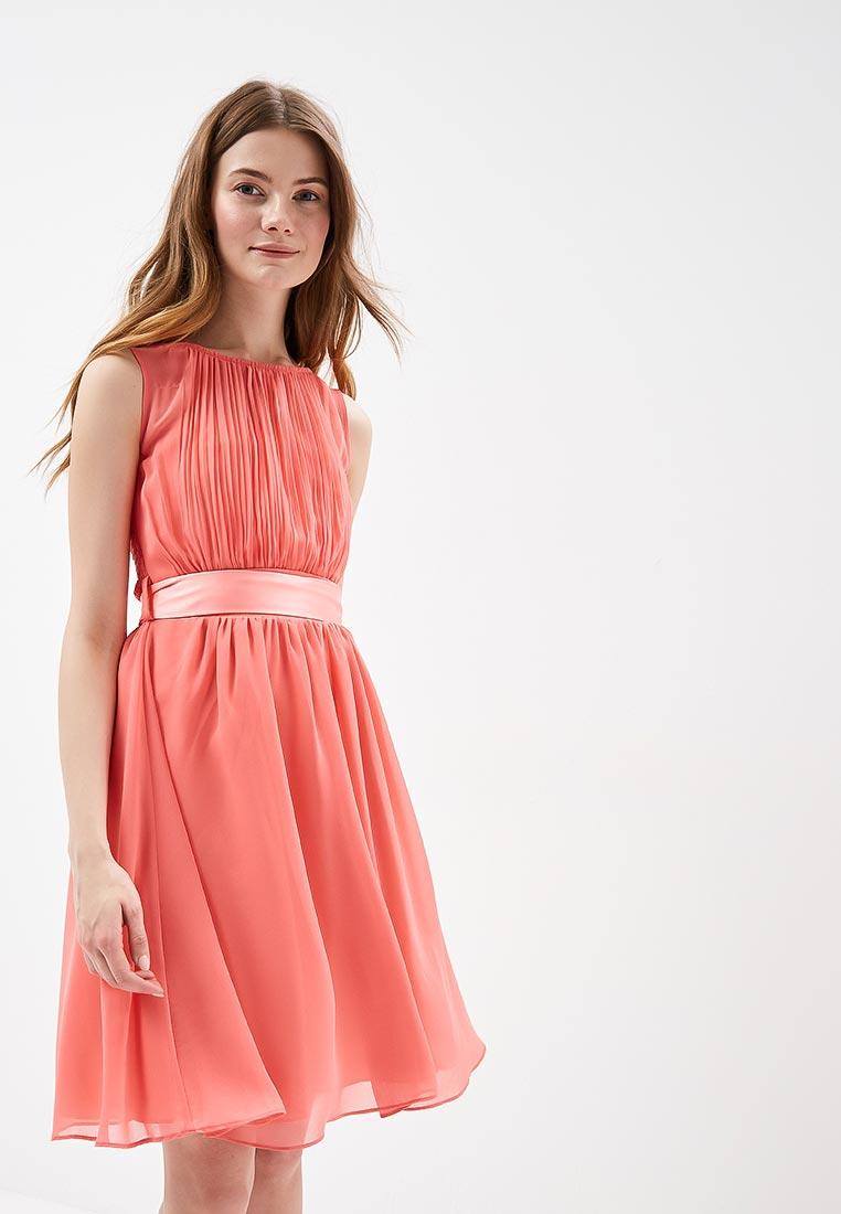 Платье-мини Dorothy Perkins (Дороти Перкинс) 12603560