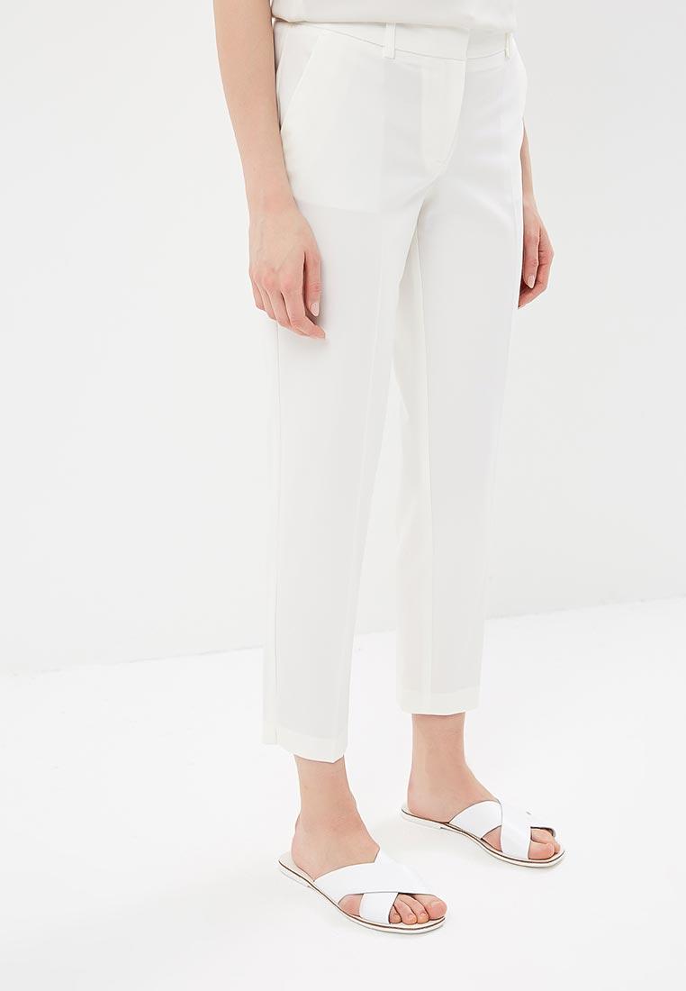 Женские классические брюки Dorothy Perkins (Дороти Перкинс) 66897322