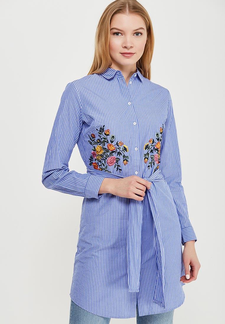Платье Dorothy Perkins (Дороти Перкинс) 67272850