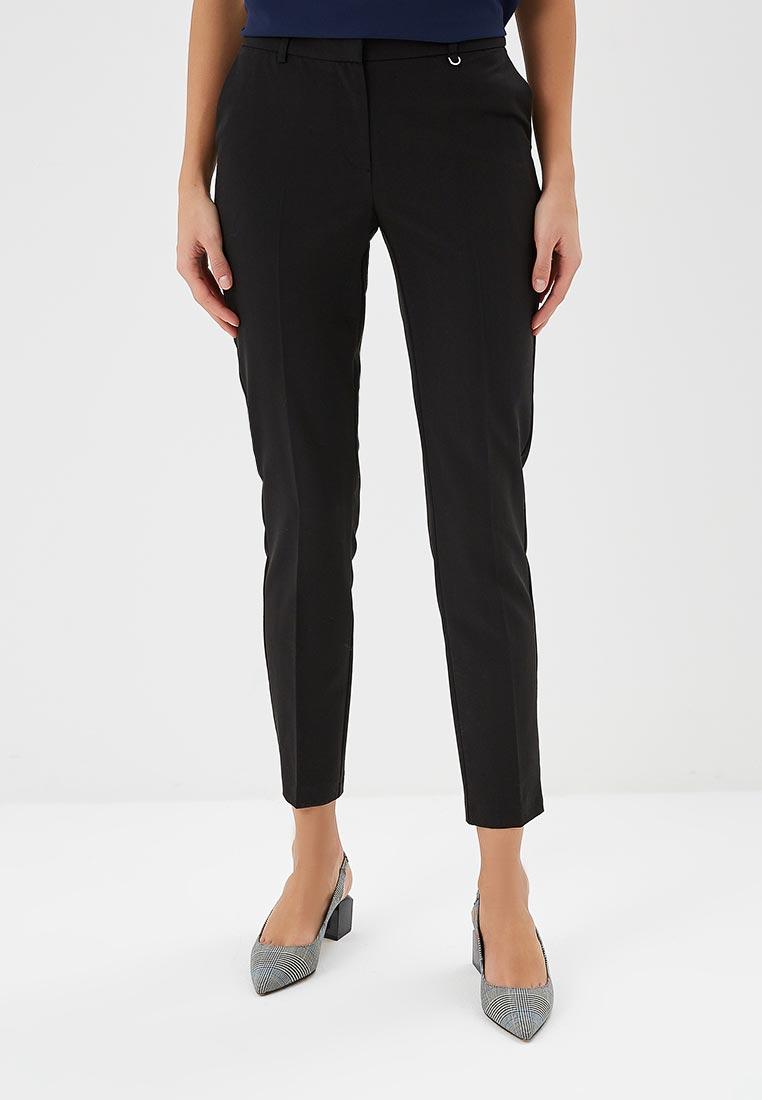 Женские классические брюки Dorothy Perkins (Дороти Перкинс) 66889011