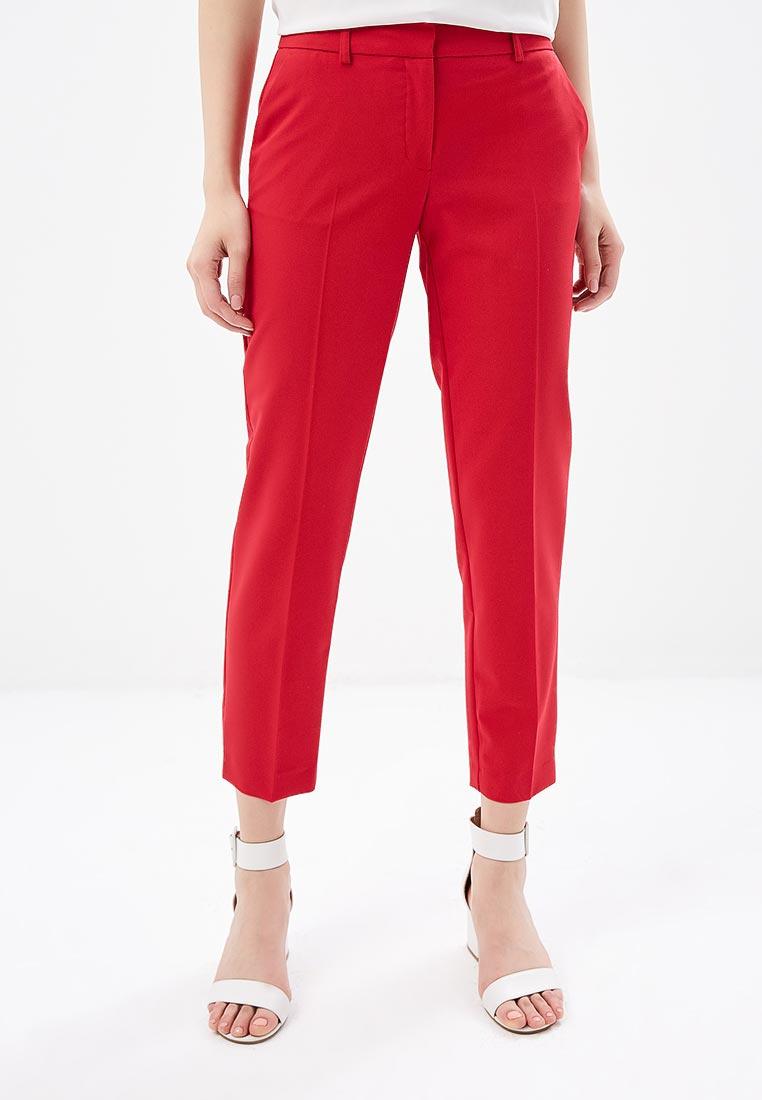 Женские зауженные брюки Dorothy Perkins (Дороти Перкинс) 66897366