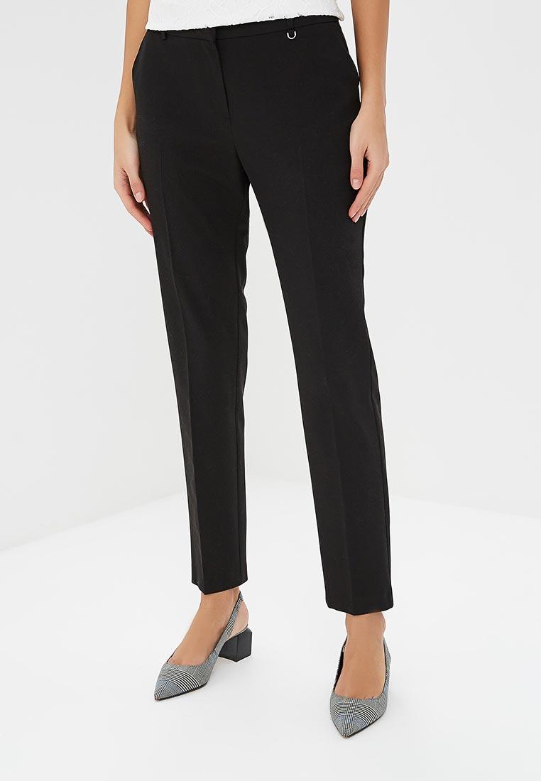 Женские классические брюки Dorothy Perkins (Дороти Перкинс) 66899210
