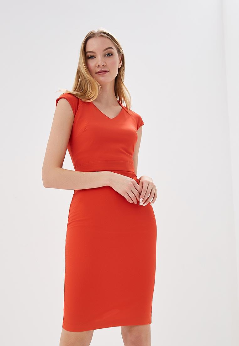 Платье Dorothy Perkins (Дороти Перкинс) 66900326