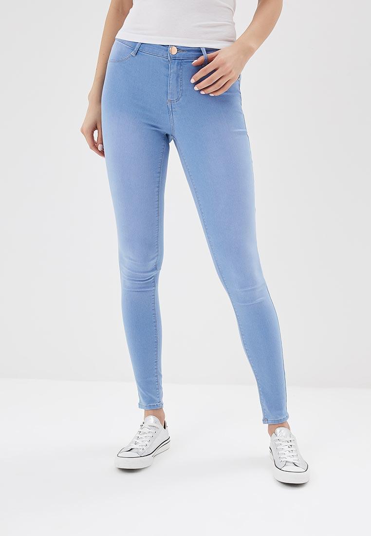 Зауженные джинсы Dorothy Perkins (Дороти Перкинс) 70518321