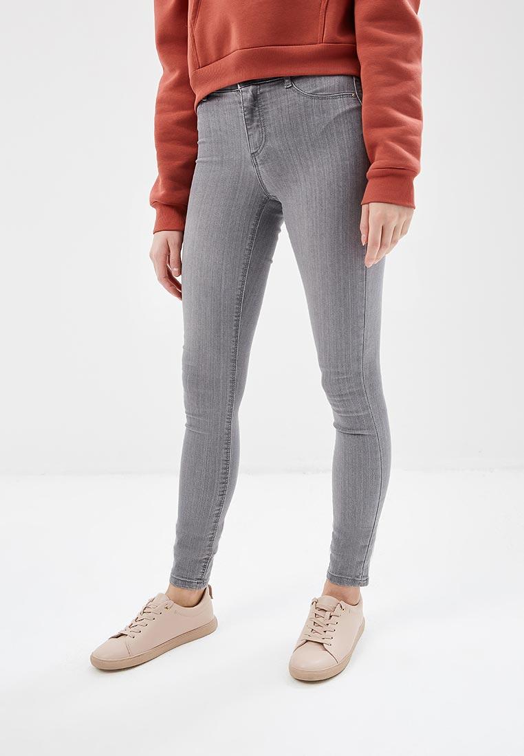 Зауженные джинсы Dorothy Perkins (Дороти Перкинс) 70518761