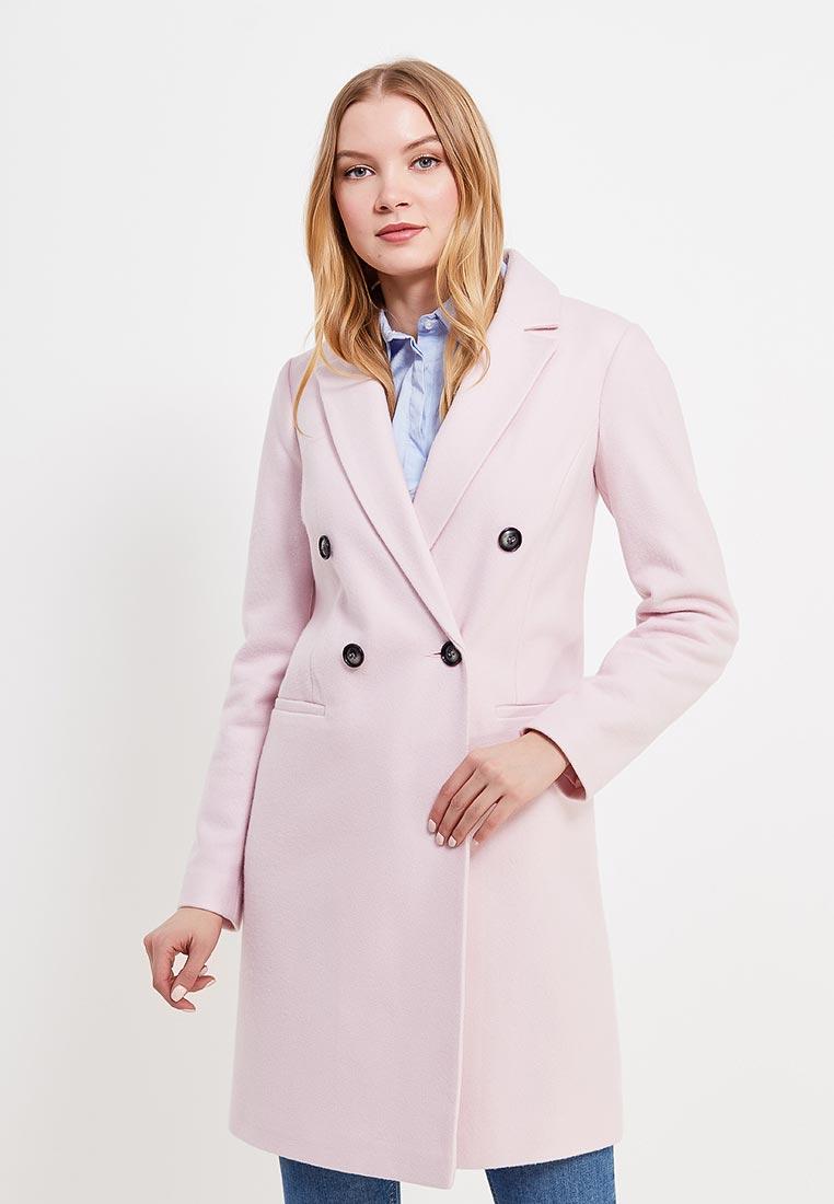 Женские пальто Dorothy Perkins (Дороти Перкинс) 98536755