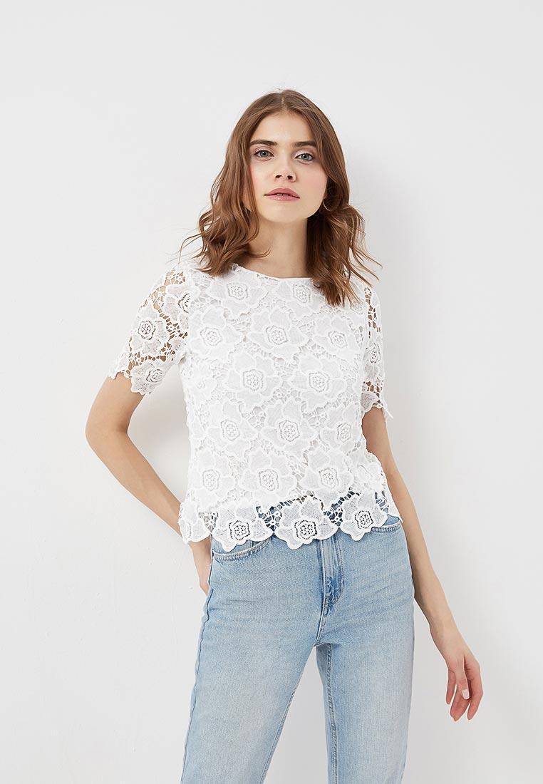 Блуза Dorothy Perkins (Дороти Перкинс) 5755582