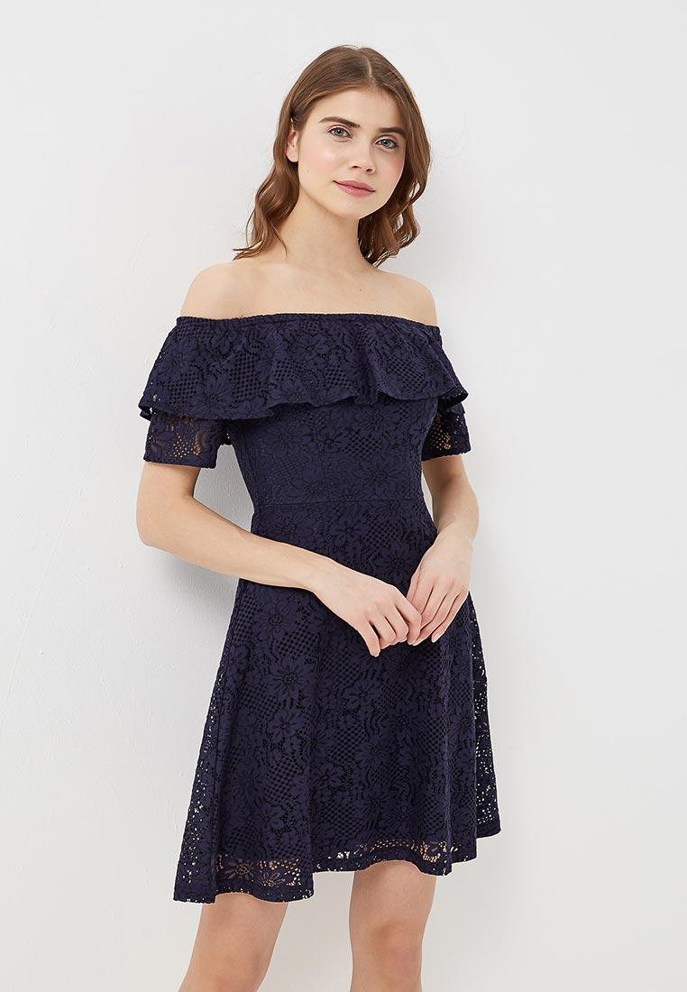 Платье Dorothy Perkins (Дороти Перкинс) 7367223