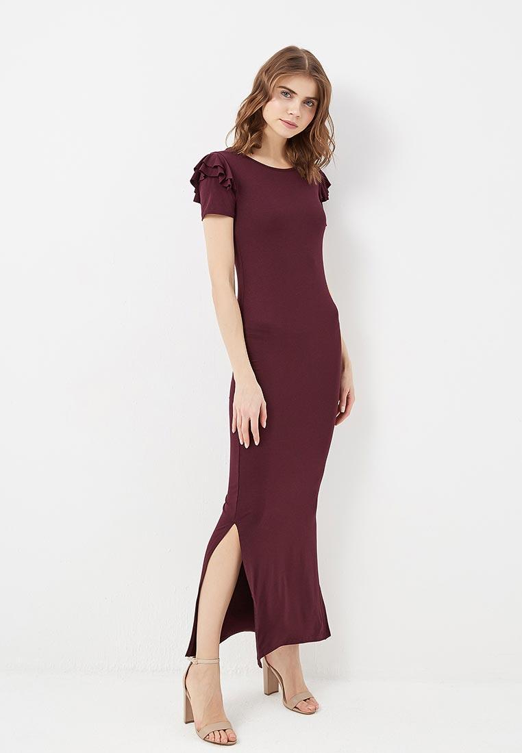 Платье Dorothy Perkins (Дороти Перкинс) 7569130