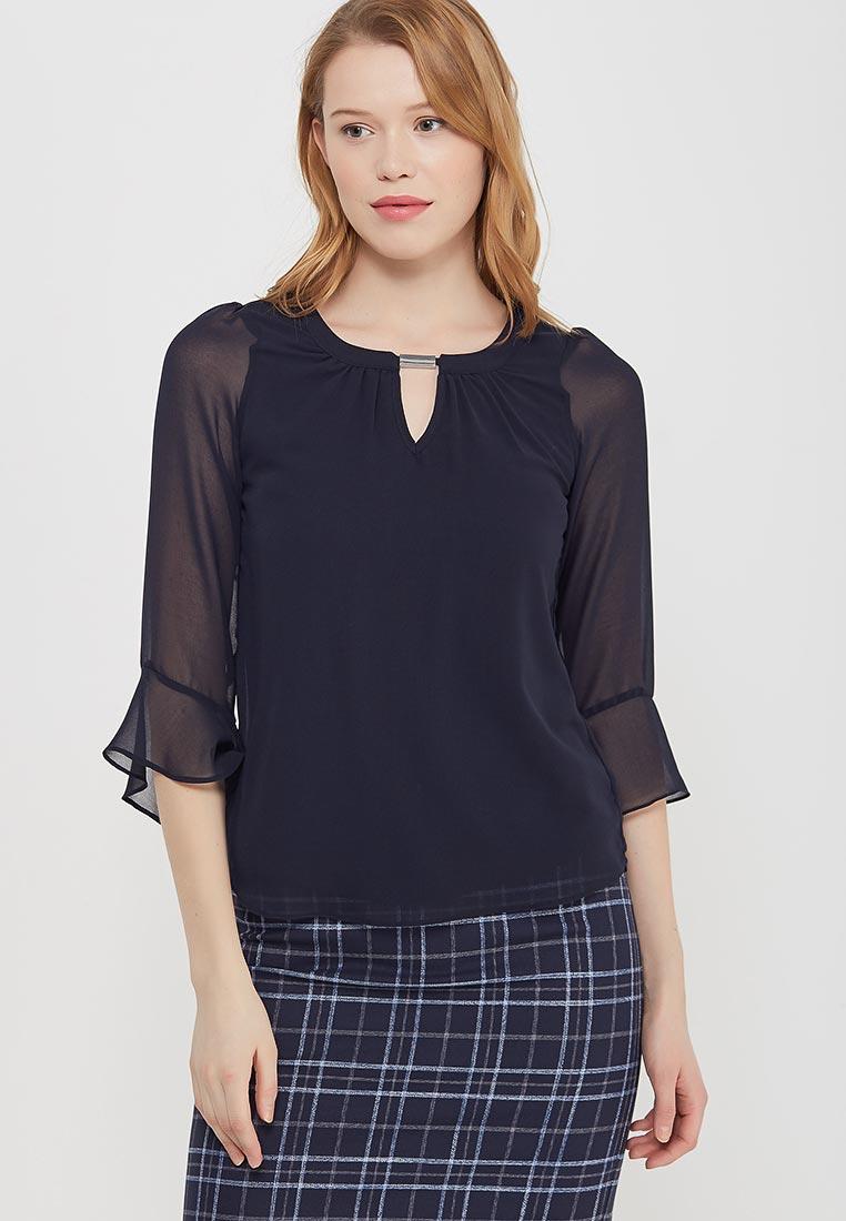 Блуза Dorothy Perkins (Дороти Перкинс) 12626230