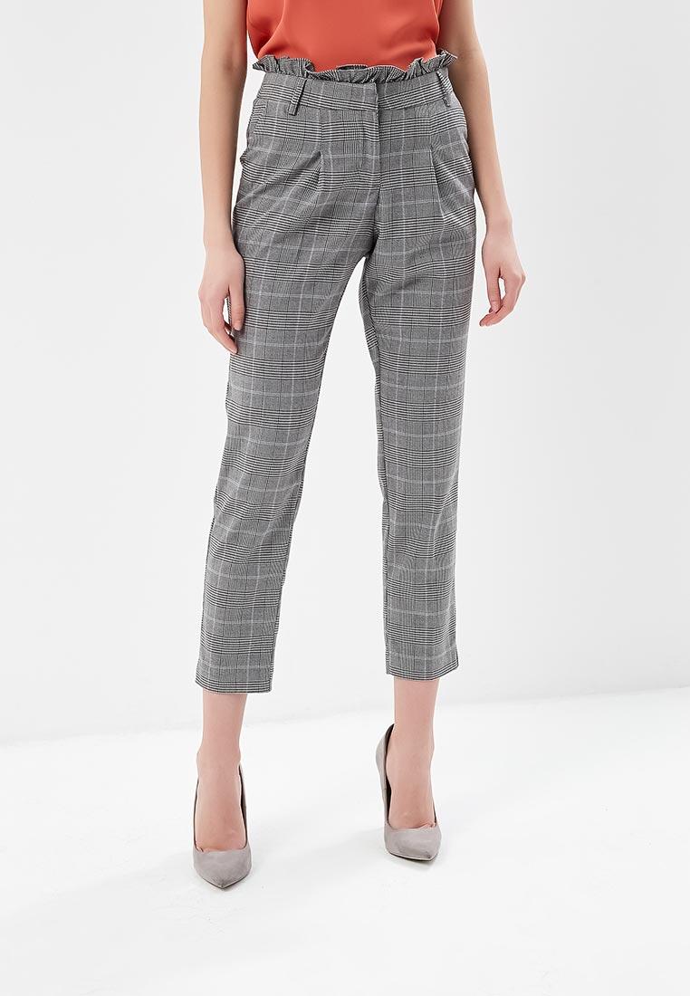 Женские брюки Dorothy Perkins (Дороти Перкинс) 66895332