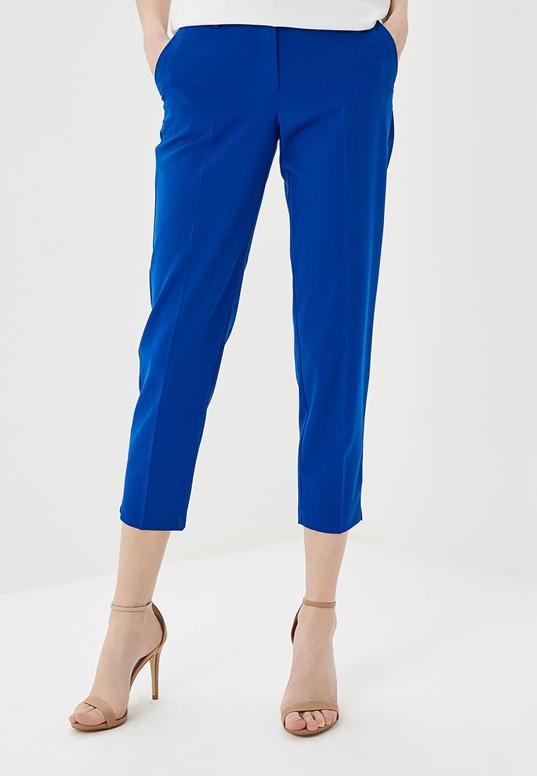 Женские зауженные брюки Dorothy Perkins (Дороти Перкинс) 66902121