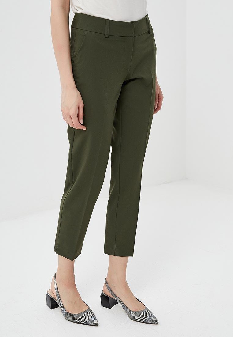 Женские зауженные брюки Dorothy Perkins (Дороти Перкинс) 66902143