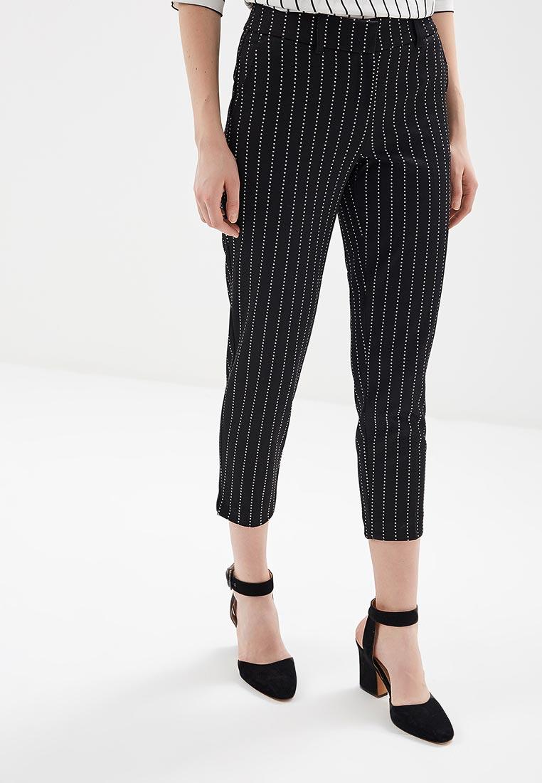 Женские зауженные брюки Dorothy Perkins (Дороти Перкинс) 66903610