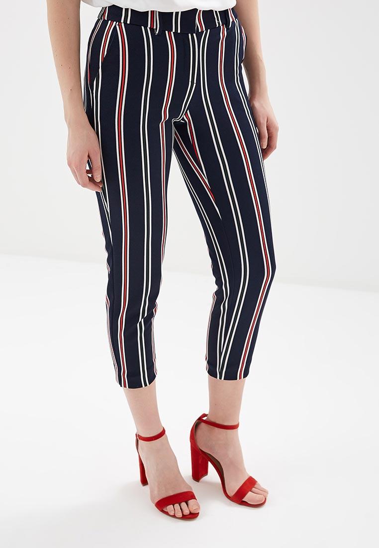 Женские зауженные брюки Dorothy Perkins (Дороти Перкинс) 66903630