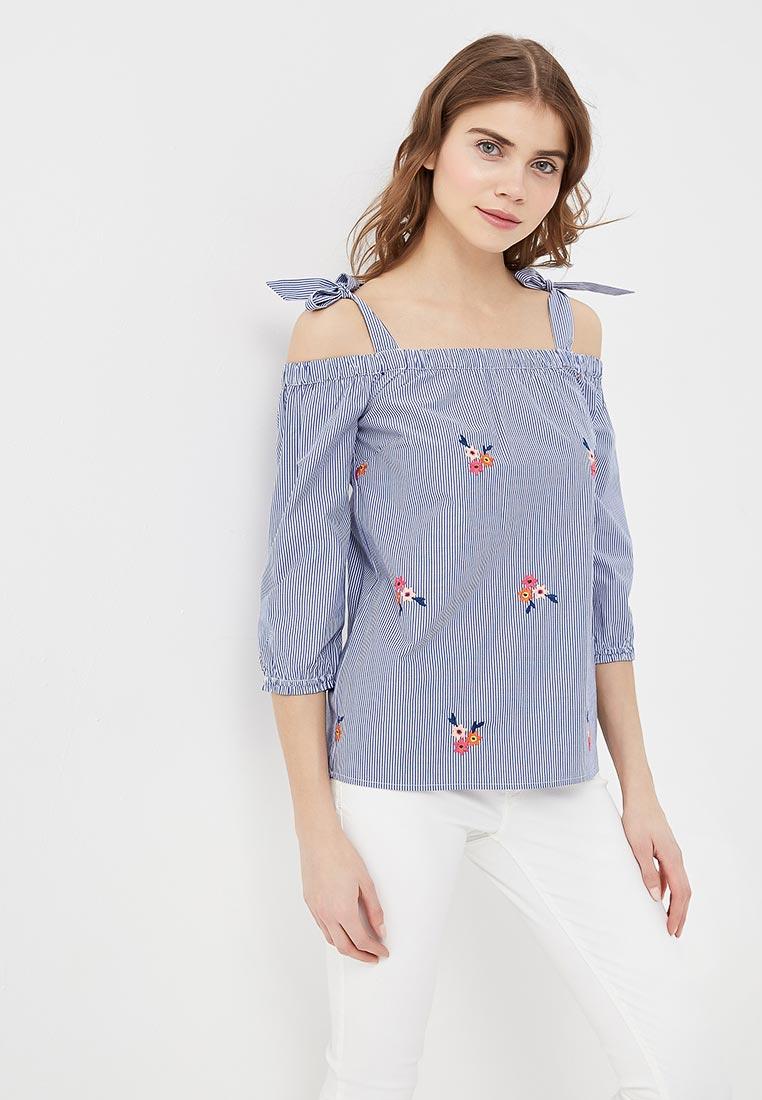 Блуза Dorothy Perkins (Дороти Перкинс) 67283623