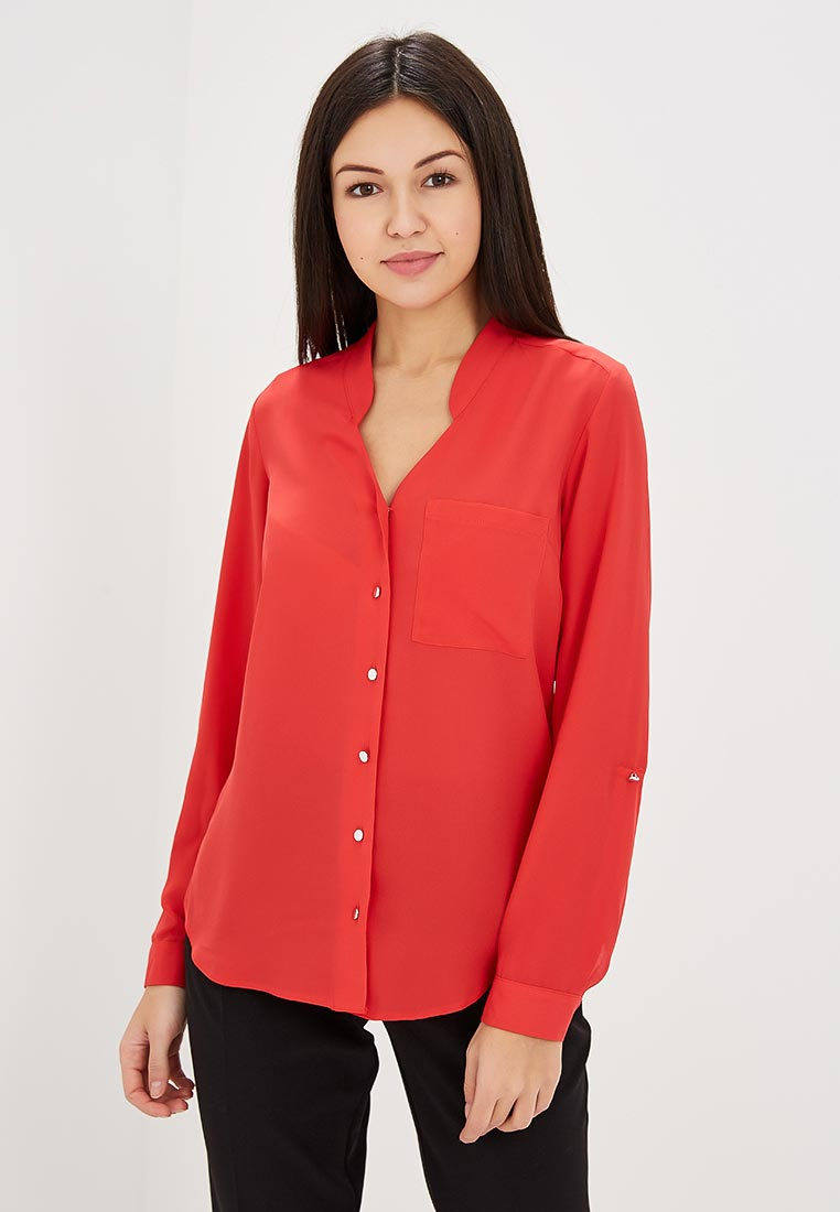 Блуза Dorothy Perkins (Дороти Перкинс) 5744516