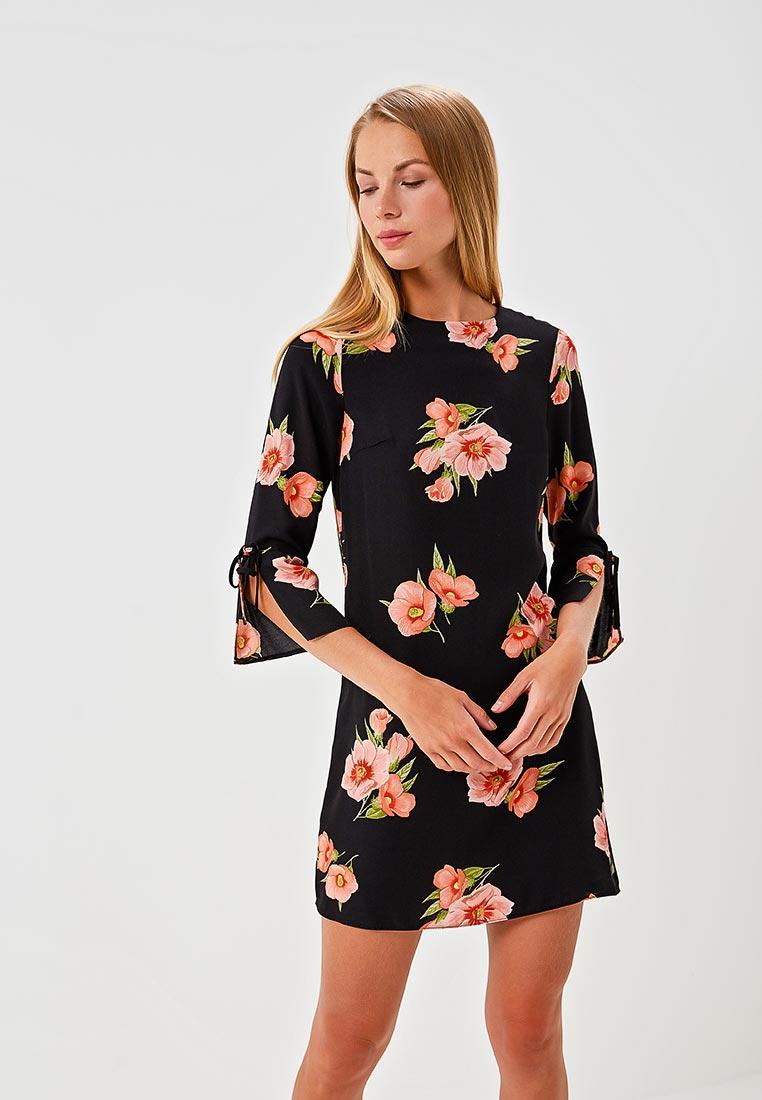 Платье Dorothy Perkins (Дороти Перкинс) 7421410