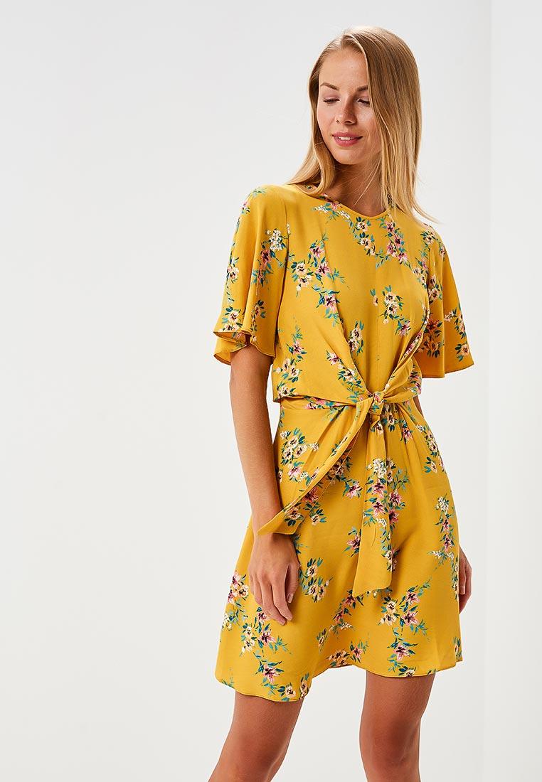 Платье Dorothy Perkins (Дороти Перкинс) 7567043