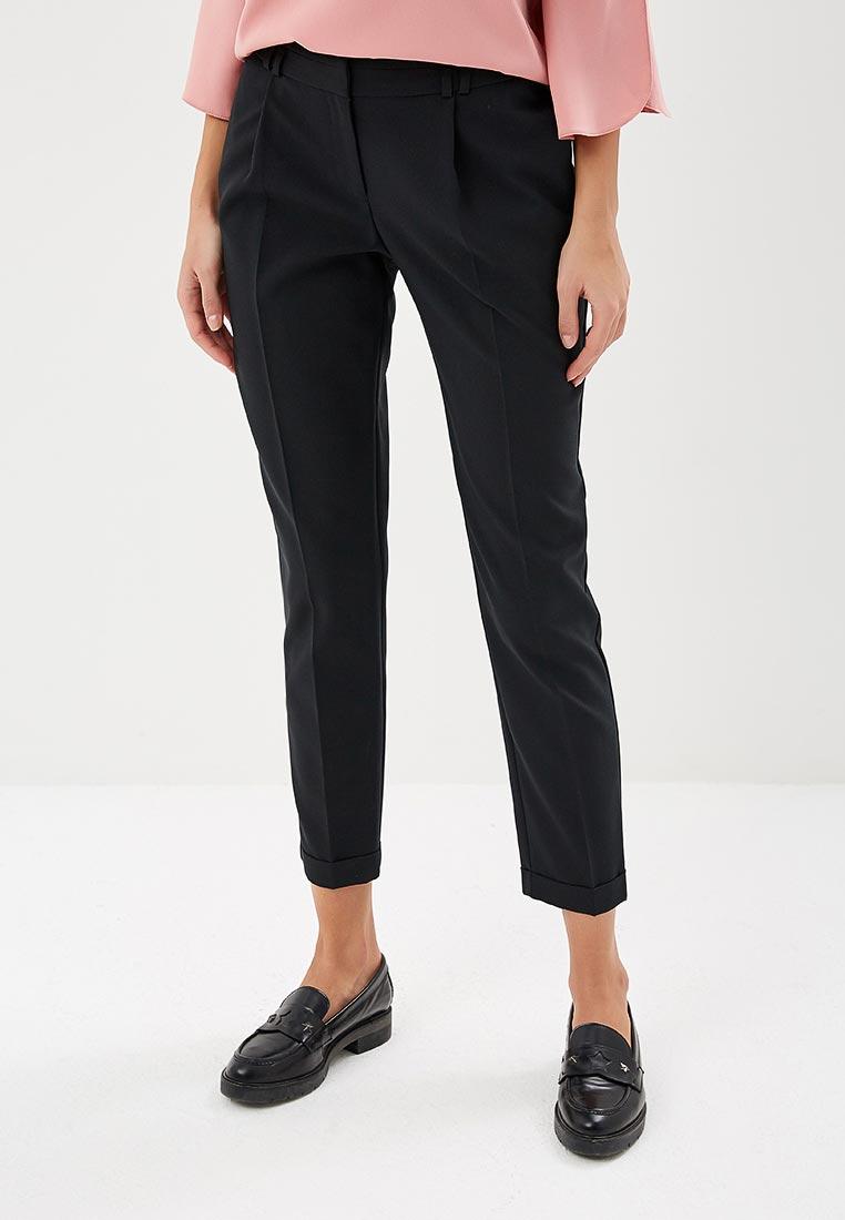 Женские классические брюки Dorothy Perkins (Дороти Перкинс) 66898810