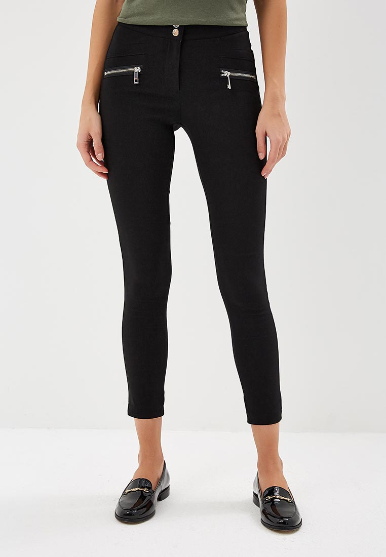 Женские зауженные брюки Dorothy Perkins (Дороти Перкинс) 66902010