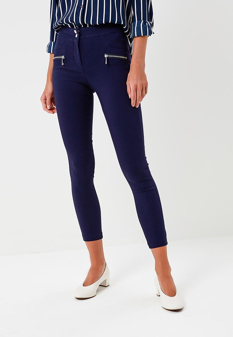Женские зауженные брюки Dorothy Perkins (Дороти Перкинс) 66902030