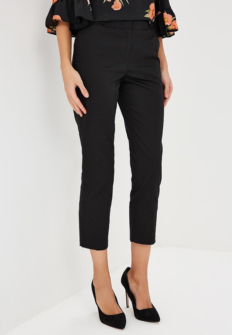Женские классические брюки Dorothy Perkins (Дороти Перкинс) 66902210