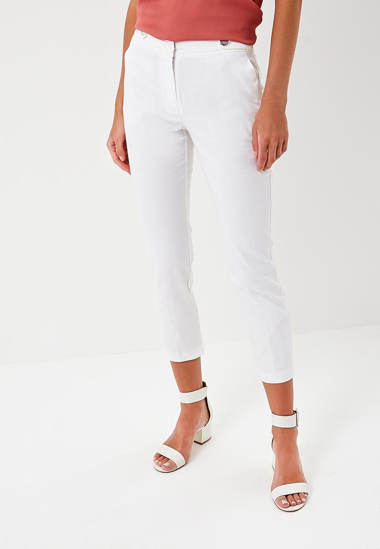 Женские классические брюки Dorothy Perkins (Дороти Перкинс) 66902220