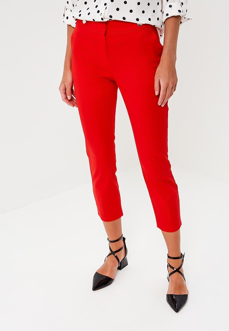 Женские классические брюки Dorothy Perkins (Дороти Перкинс) 66902226