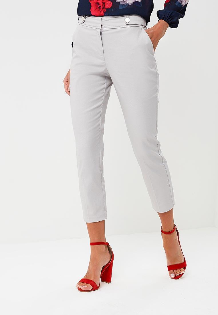 Женские классические брюки Dorothy Perkins (Дороти Перкинс) 66902227