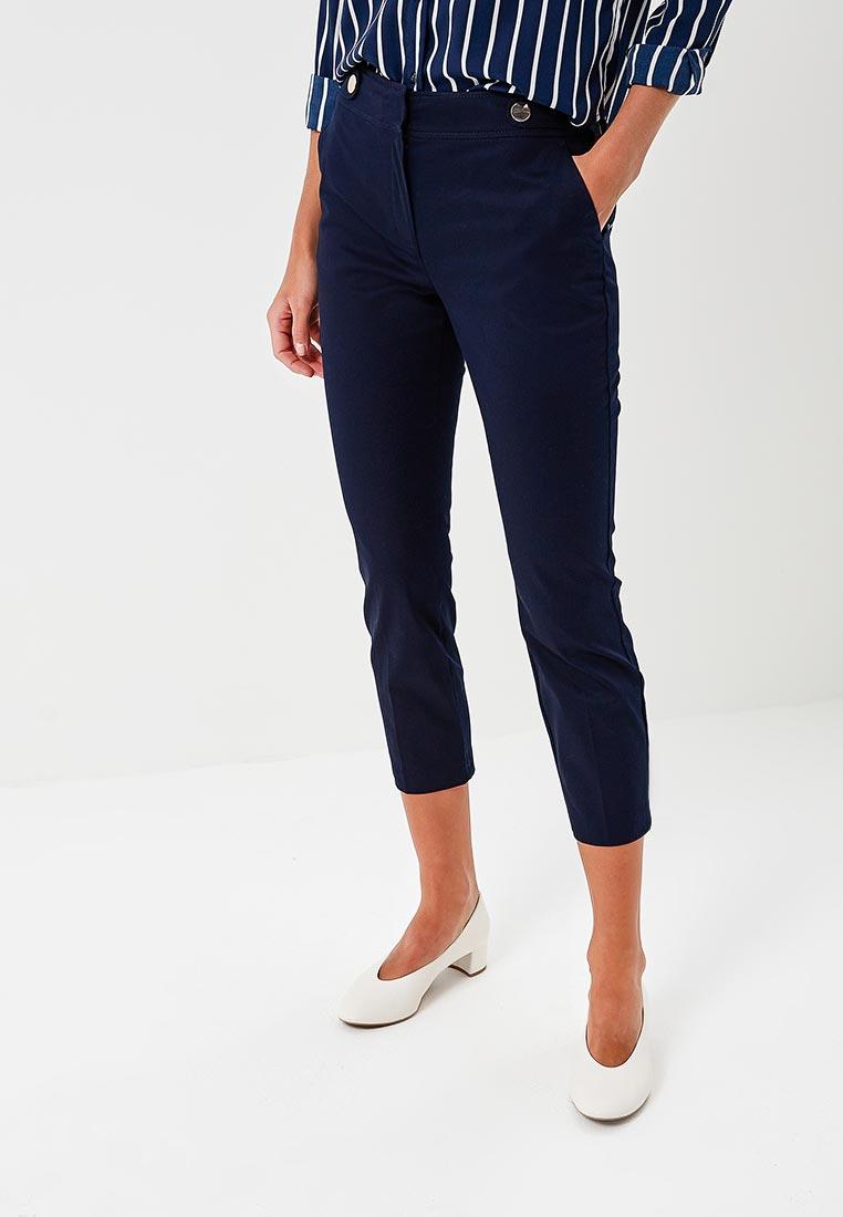 Женские классические брюки Dorothy Perkins (Дороти Перкинс) 66902230