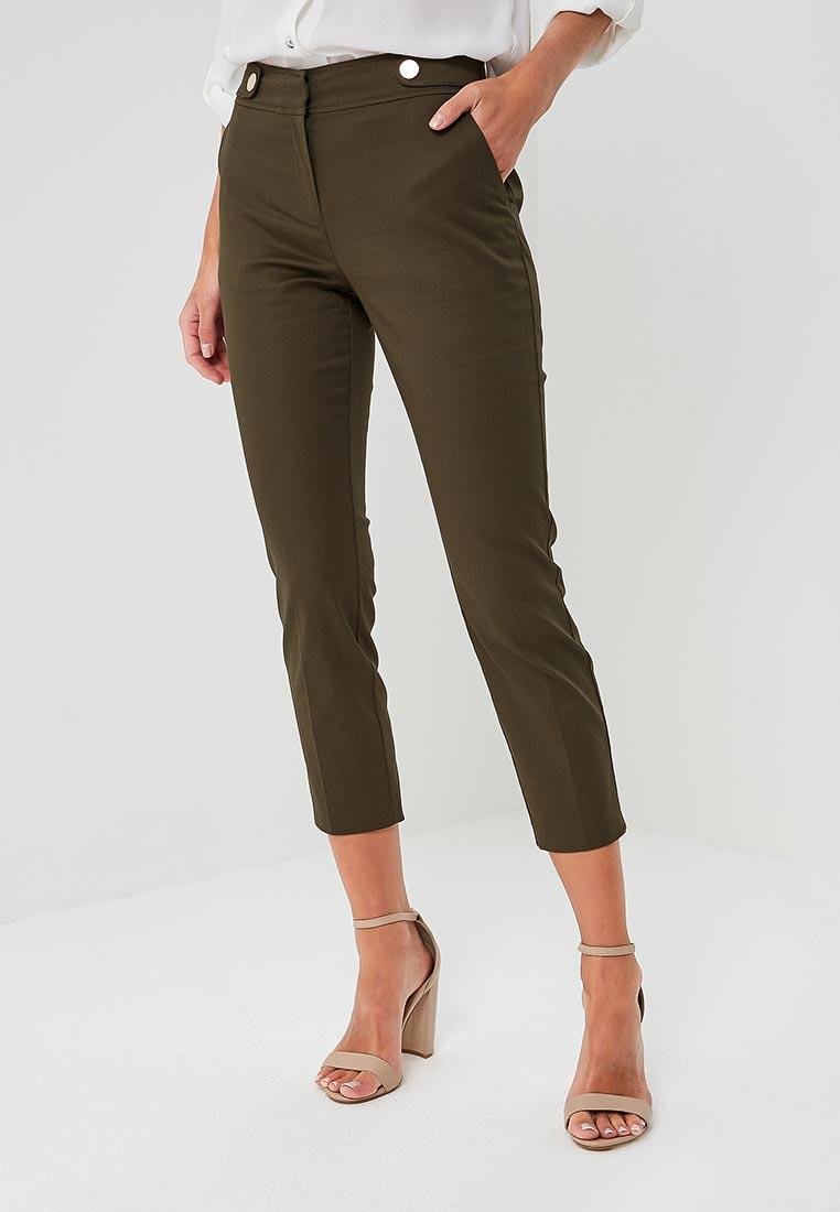 Женские классические брюки Dorothy Perkins (Дороти Перкинс) 66902243