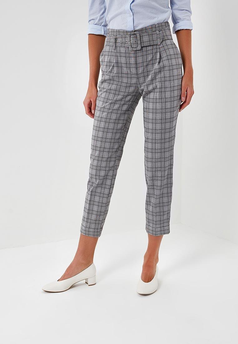 Женские классические брюки Dorothy Perkins (Дороти Перкинс) 66903720