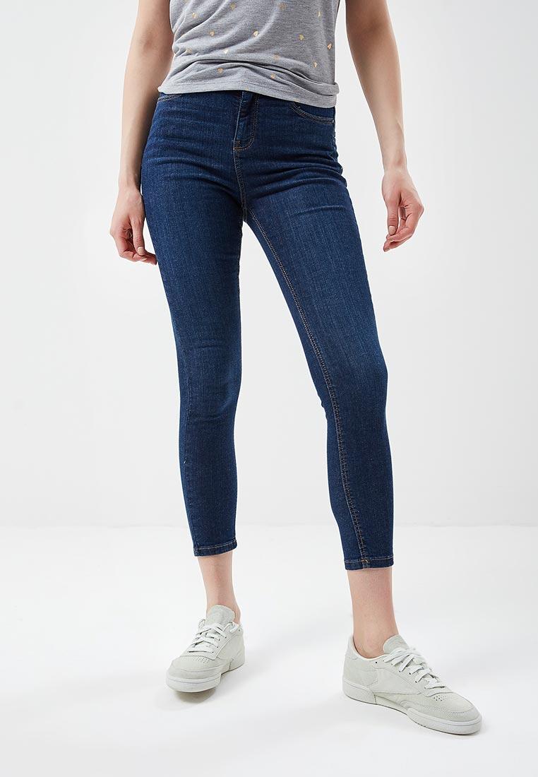 Зауженные джинсы Dorothy Perkins (Дороти Перкинс) 70521724