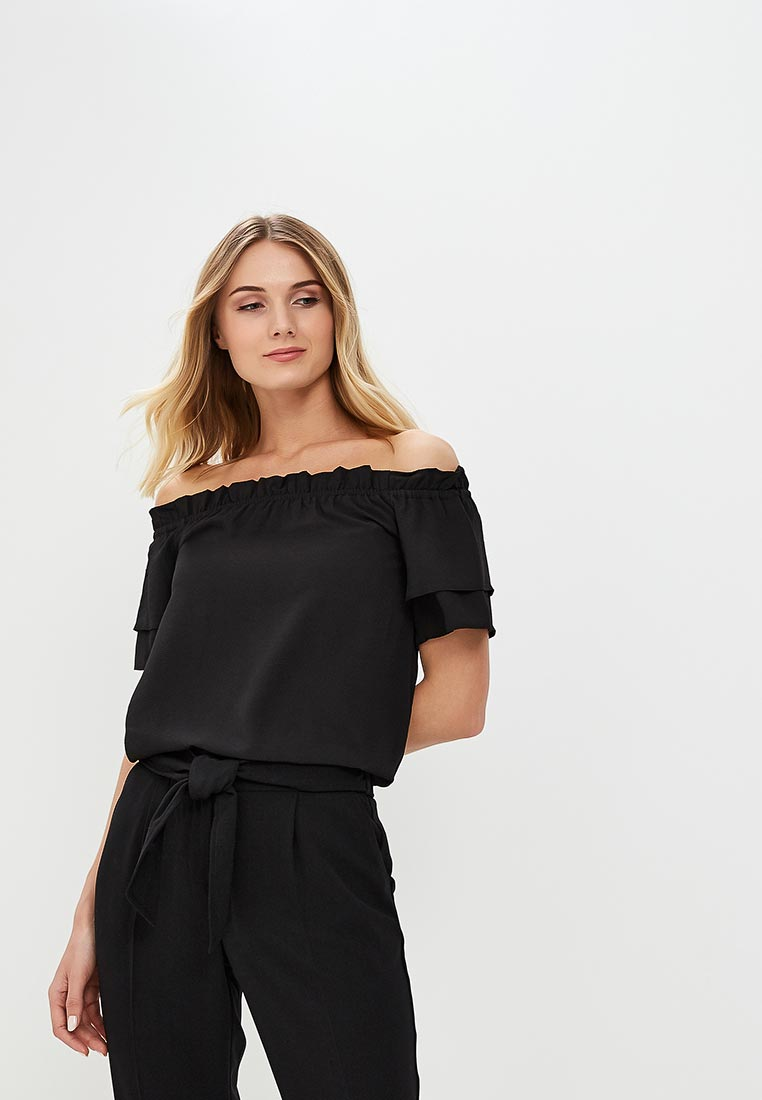 Блуза Dorothy Perkins (Дороти Перкинс) 5742510