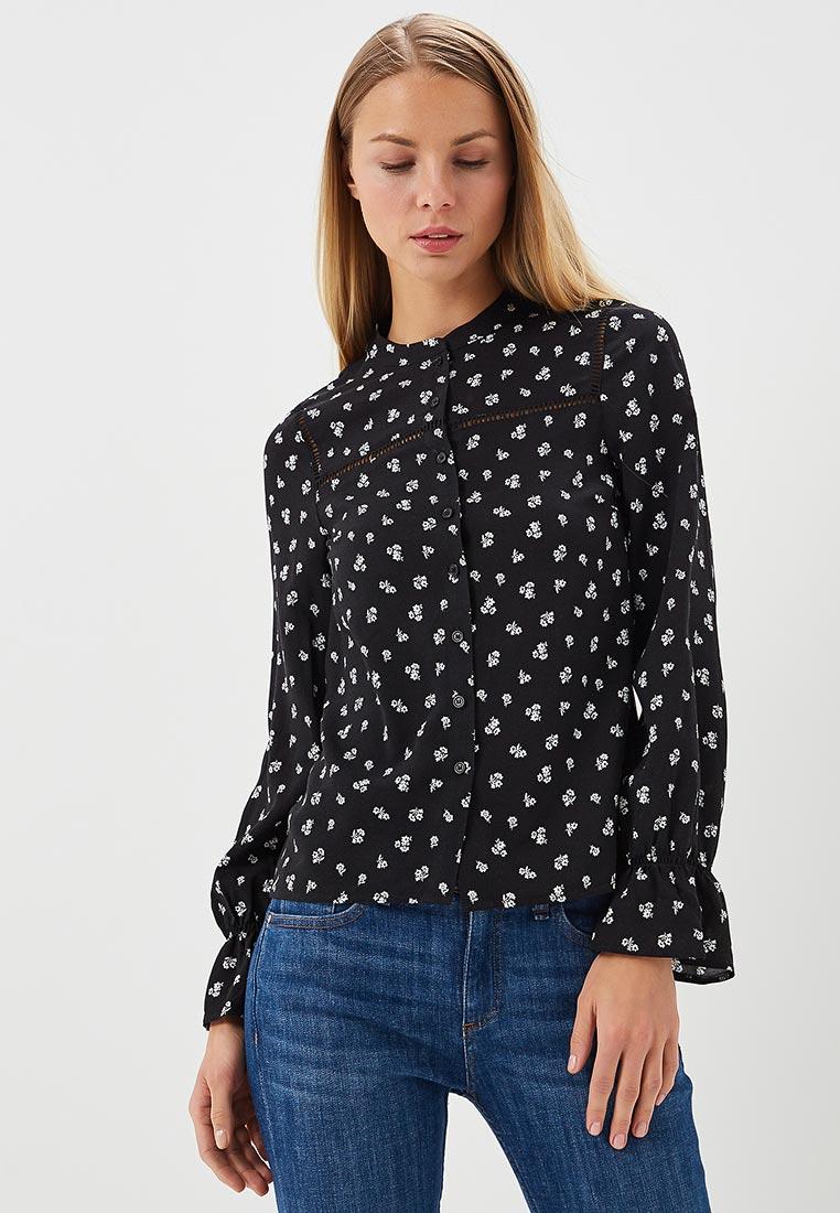 Блуза Dorothy Perkins (Дороти Перкинс) 5745282