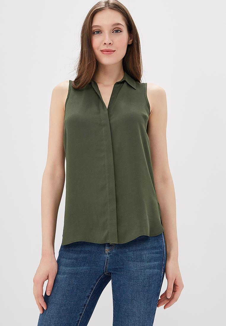 Блуза Dorothy Perkins (Дороти Перкинс) 5747043