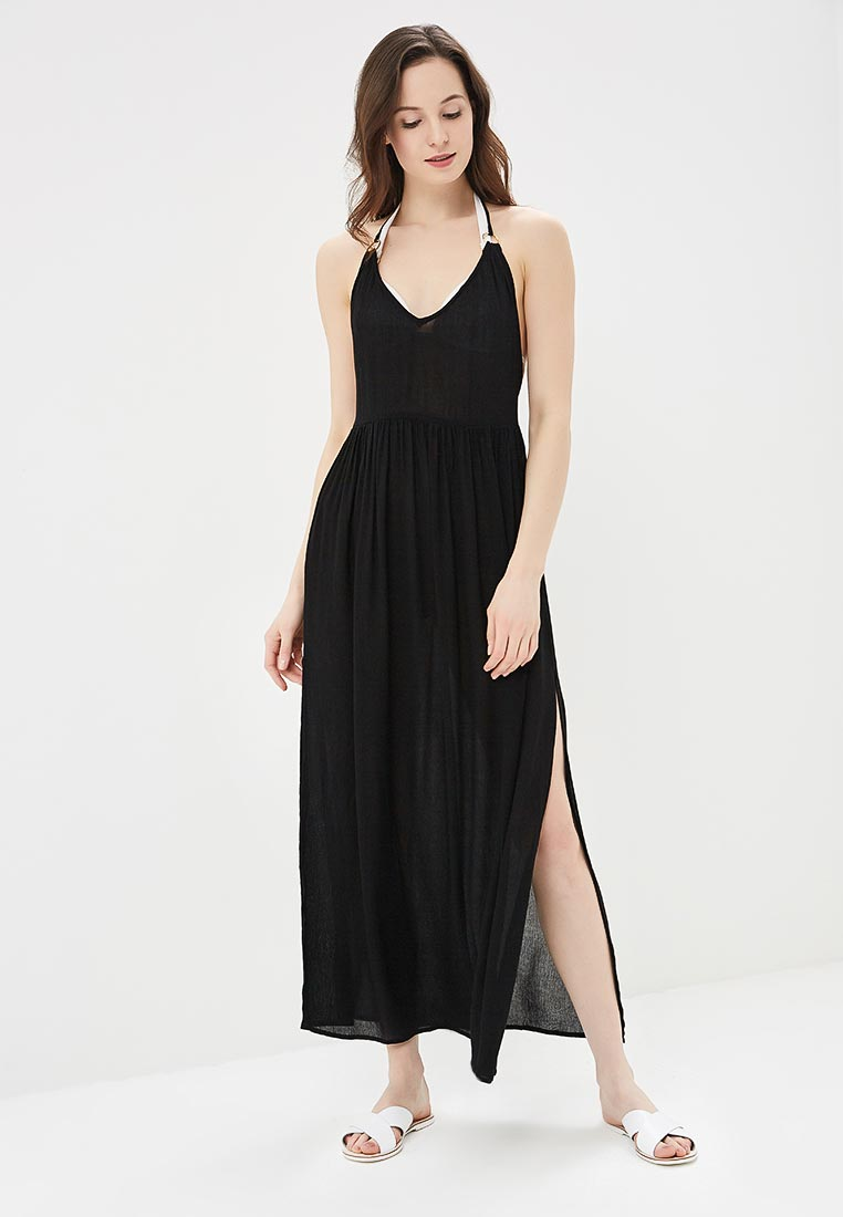 Платье Dorothy Perkins (Дороти Перкинс) 6404601