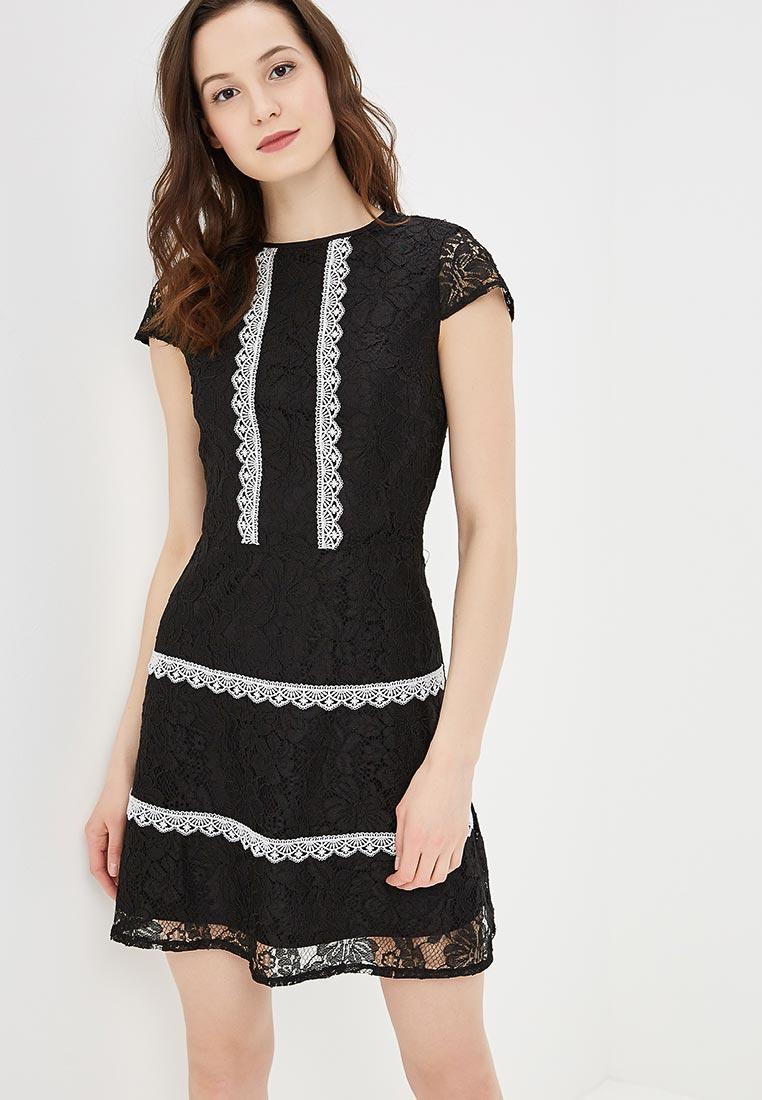 Платье Dorothy Perkins (Дороти Перкинс) 7566030