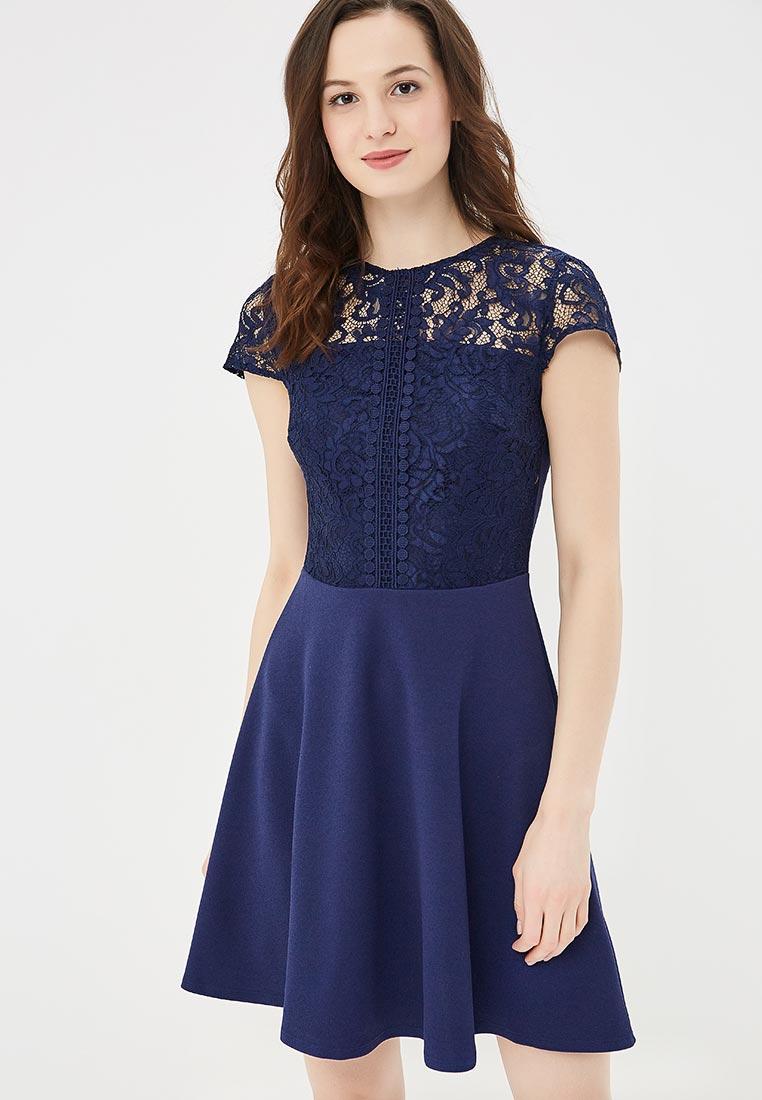 Платье Dorothy Perkins (Дороти Перкинс) 7566123