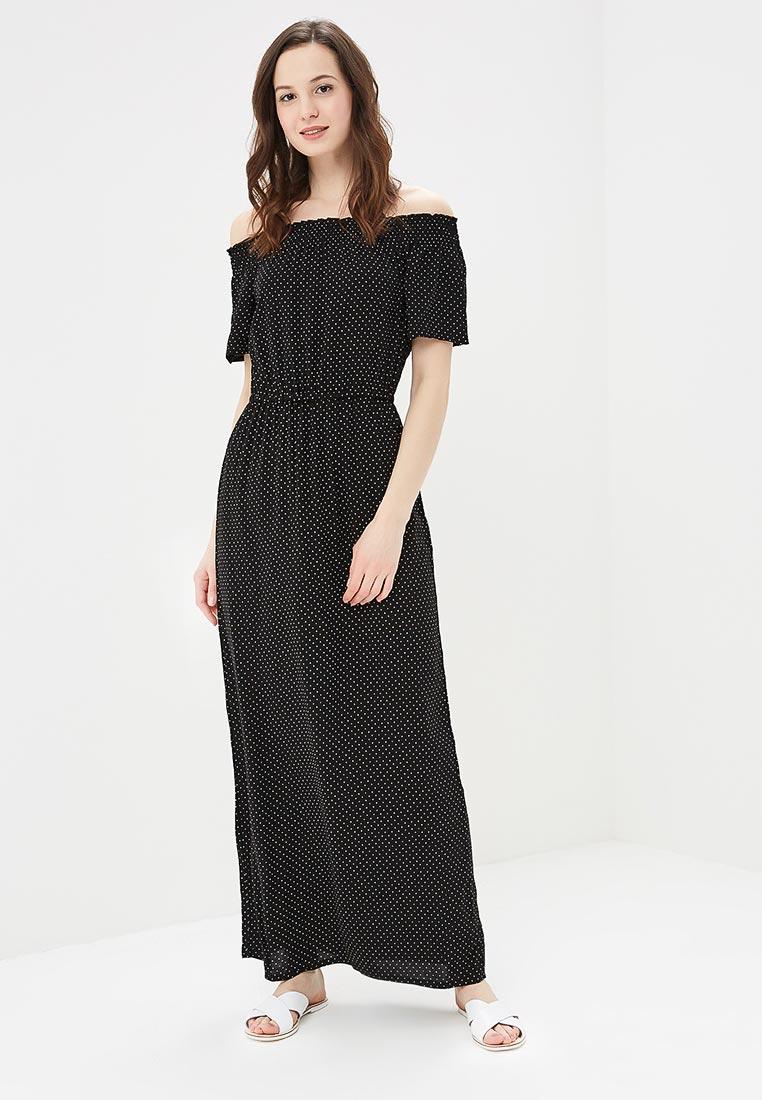 Платье Dorothy Perkins (Дороти Перкинс) 7568603