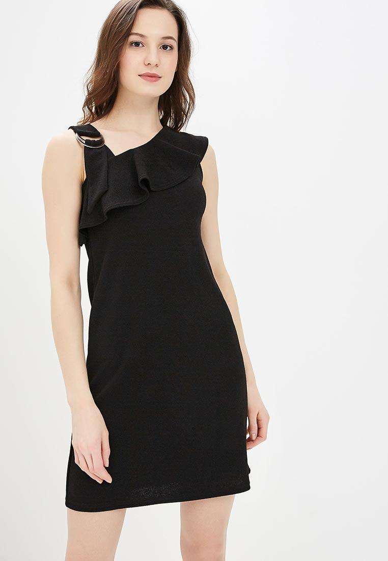Платье Dorothy Perkins (Дороти Перкинс) 7570401