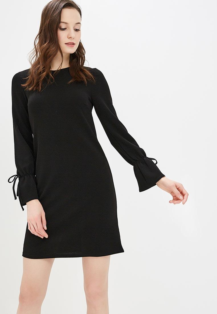 Платье Dorothy Perkins (Дороти Перкинс) 7570710