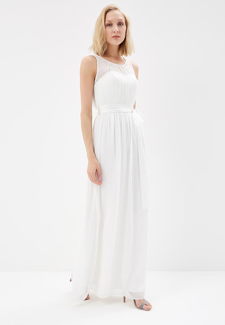 Платье Dorothy Perkins (Дороти Перкинс) 12610720