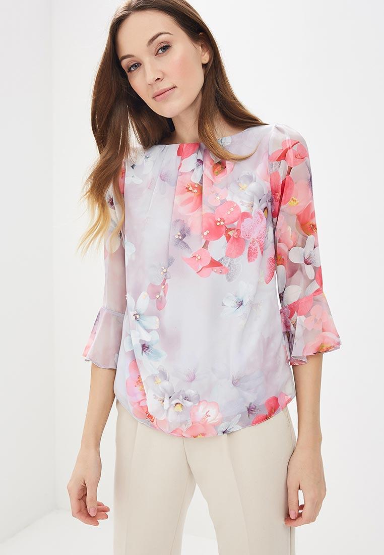 Блуза Dorothy Perkins (Дороти Перкинс) 12611527