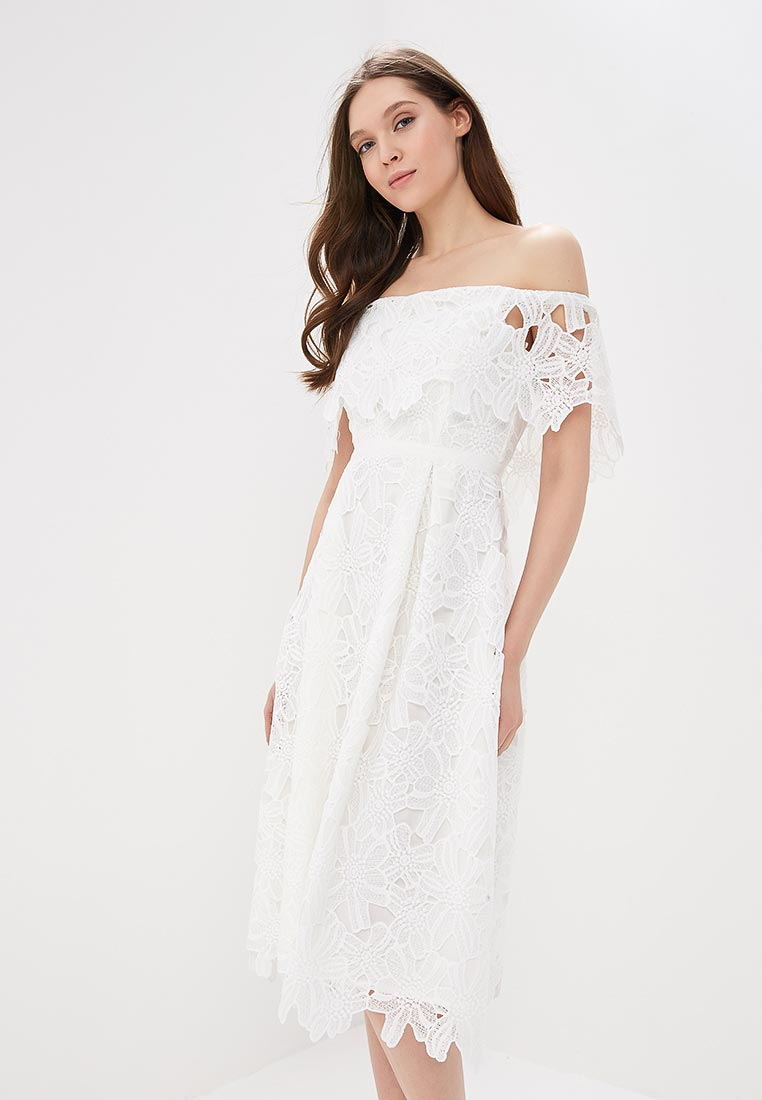 Платье Dorothy Perkins (Дороти Перкинс) 12619020