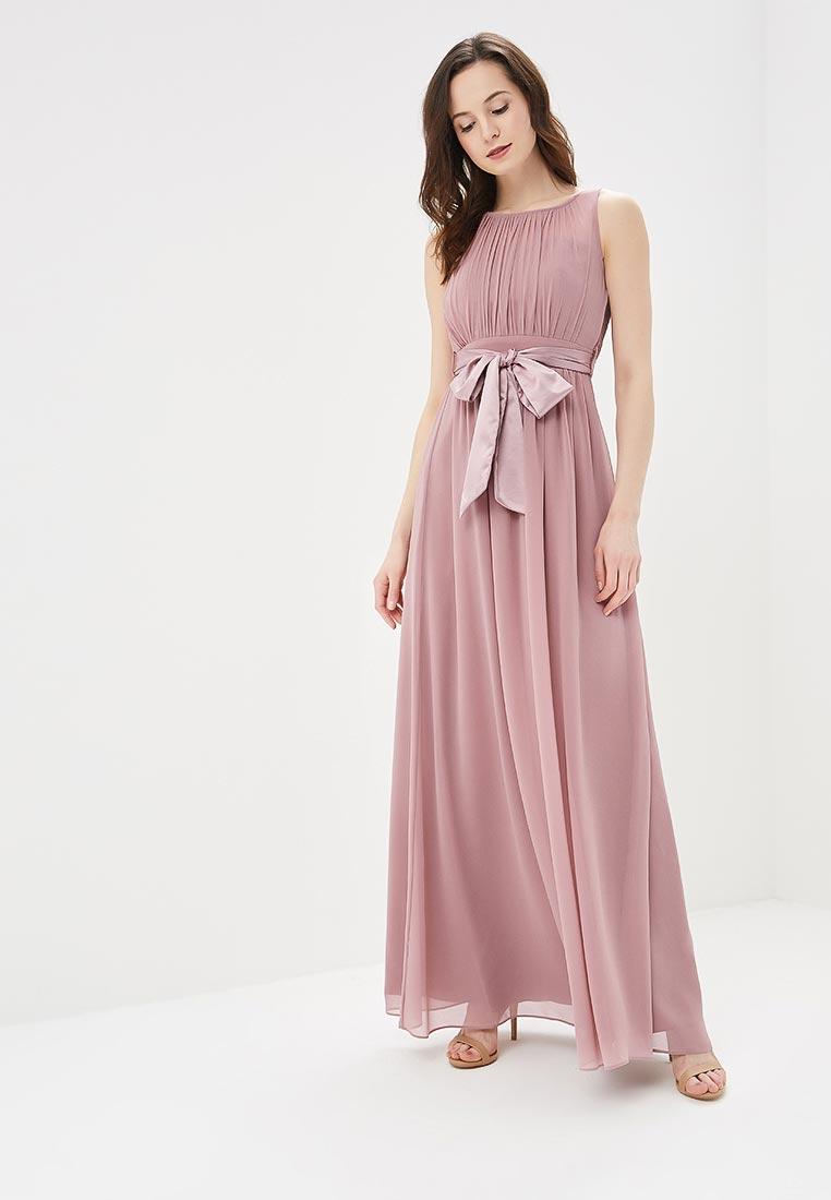 Платье-макси Dorothy Perkins (Дороти Перкинс) 12620040